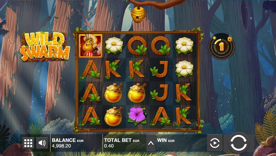 Игровые автоматы queen of hearts бесплатно