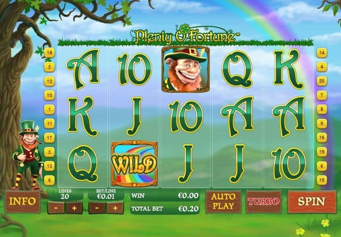 Интернет казино от 1 копейки