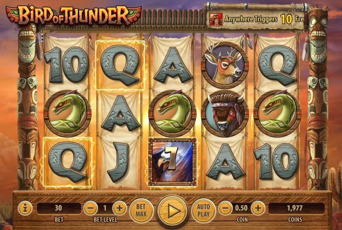 Лучшее онлайн казино россии